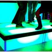 Bar Mitzvah DJs Los Angeles